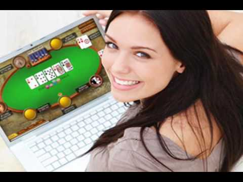 Agen bola88 is among the top platforms offering excellent online gaming facilities