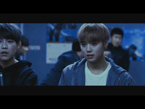 Kore Klip - Bizim Hikaye