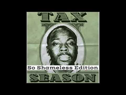 Original Full Interview with Taxstone from behind bars (so shameless podcast)