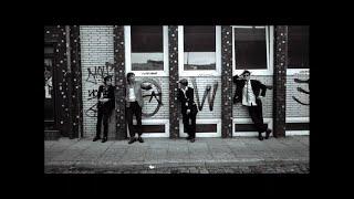 Strœm - Wildcat (Official Music Video)