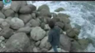 darya by roozbeh nematollahi( rimix)