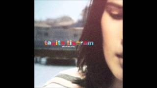 Watch Tanita Tikaram Dont Shake Me Up video