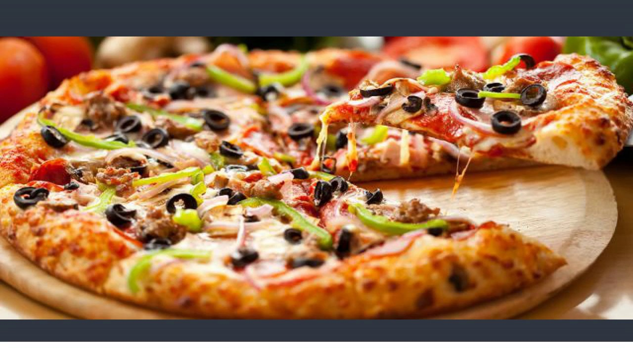 Pizza Place Near Me Pizza Places Near Me That Deliver Now