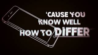 "Angra ""Black Widow's Web"" feat. Alissa White-Gluz & Sandy - Official Lyric Video"