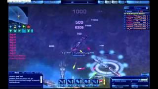 видео обзор игры Deepolis