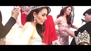 Fashion Pageant Photography Videography Marketing for Fashion