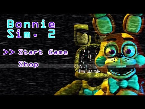 [Full-Download] Bonnie Simulator 2 Demo