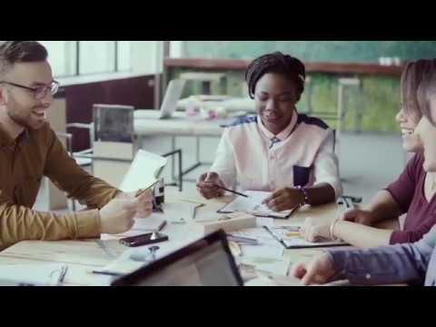 Travel & Tourism Training Courses   IATA Training