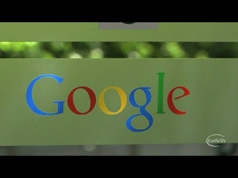 Google and EU reach deal on antitrust case