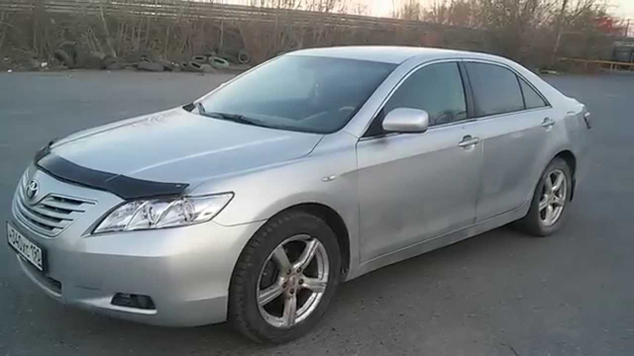 toyota camry v6 manual transmission youtube rh youtube com 2007 toyota camry manual shift 2007 toyota camry manual transmission