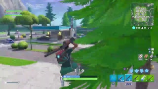 FORTNITE//Best 14 Y/O PLAYER//SCRIMS MAYBE