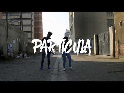 Major Lazer & DJ Maphorisa - Particula Choreography by Kelvin Malafu & Simangalipi