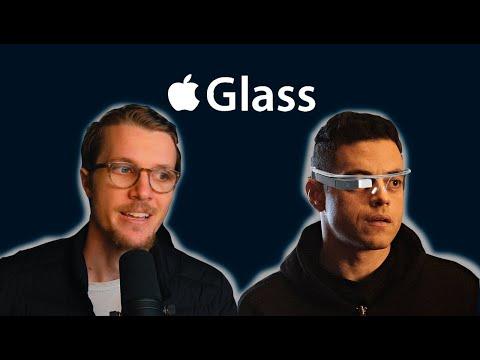 Millionaire Hackers, Apple Glasses, 2020 Tech Boom | Io Tech News