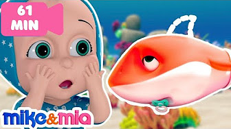 Baby Shark Roblox Music Id Pinkfong Youtube - Free Robux ...