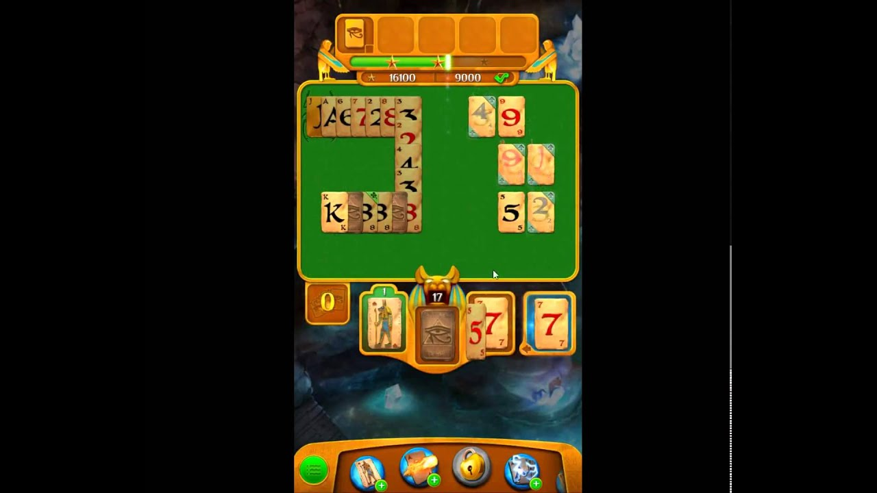 Card Games Solitaire 247 | Applydocoument co