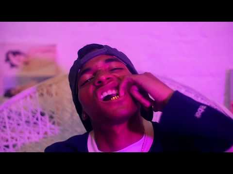 Ra Reelz - No Bad Vibes (Dir. By @BenjiFilmz)