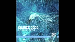 Source Code - Accident in Paradise (Original Mix) HD