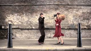 100 Years Of Fashion In 100 Seconds