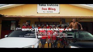 The Rockstars - 1Brother bandi kas Ft Reedy (Prod By Teababirinaj)