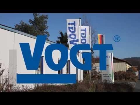 vogt_baugeräte_gmbh_video_unternehmen_präsentation