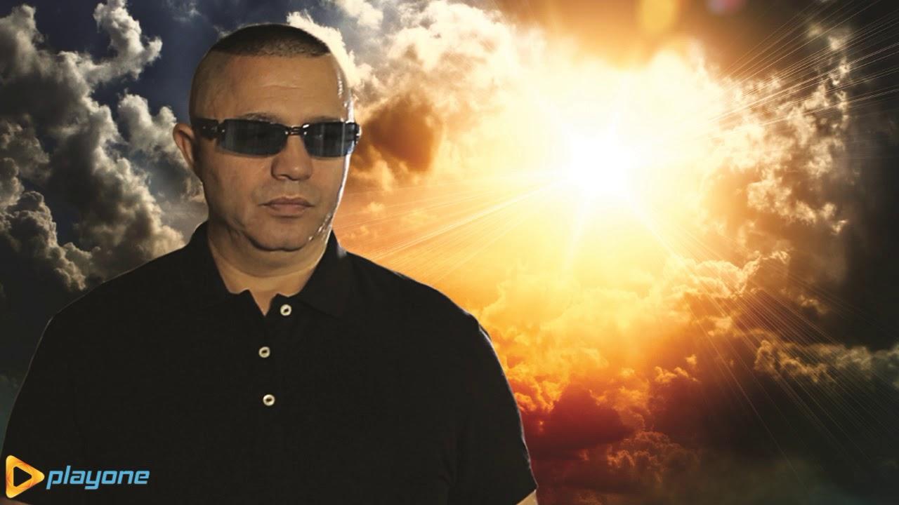 NICOLAE GUTA - Viata mea raza de soare