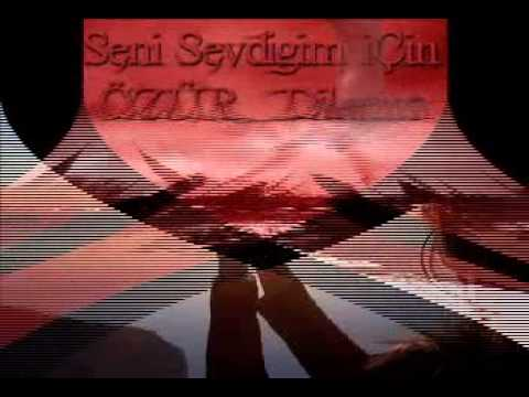 Taskin Oy Daglar   YouTube