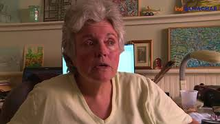 USA: Locals divided over tourism dip after diner rejects Sarah Huckabee Sanders, indsamachar,