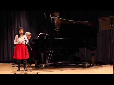 Mississauga School of Music - MSoM's 28th Anniversary Concert