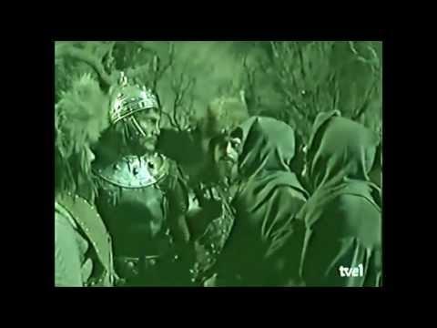 BARABBAS - Barabbas