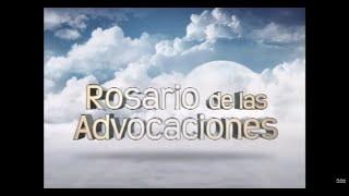 Teleamiga - Rosario de las Advocaciones