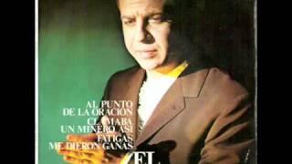El Lebrijano & Niño Ricardo - Fatigas (Seguiriyas)