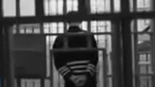 Убийца в СИЗО или в студии? (полный выпуск) | Говорить Україна