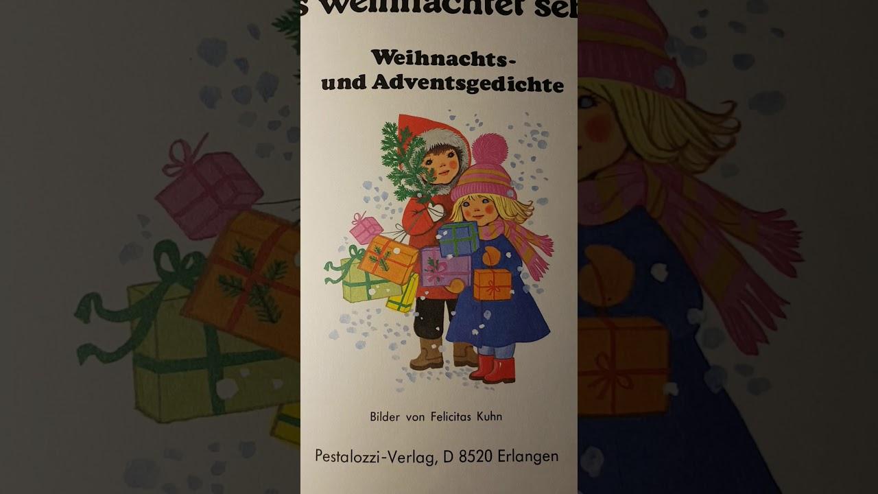 Advent Und Weihnachten Im Kindergarten.Der Bratapfel Weihnachten Gedicht Weihnachtsgedicht Fingerspiel Advent Kindergarten Apfel Kinder