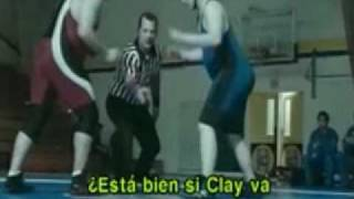 Efectos personales (Trailer subtitulado)