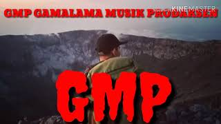 Download Mp3 Gmp Stevan Liano Disko India 2019