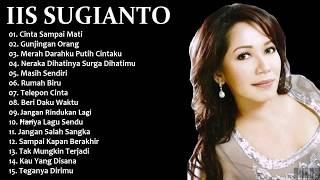 Download Mp3 Lagu-lagu Terbaik  Iis Sugianto