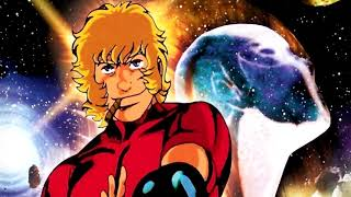Original Artist: Kentaro Haneda Extended by Gibus Edgeless Check out Bizarre Adventures D6 ...