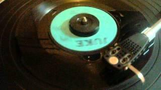 Carol Lou Trio T D  Boogie Woogie 1970