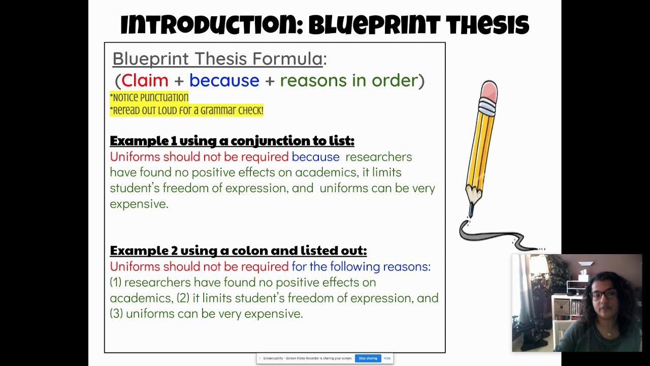 Essay essential grammar reading writing