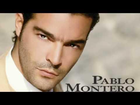 Pablo Montero....Florecita