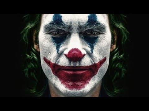 'Joker' bate el récord de la película para adultos más taquillera de la historia