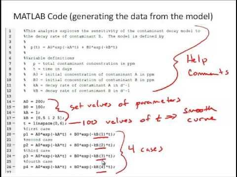 NM1 3 Introduction to Scientific Computing