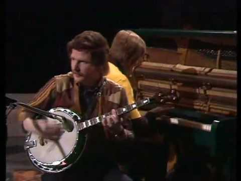 Old Merrytale Jazzband - Beale Street Blues 1973