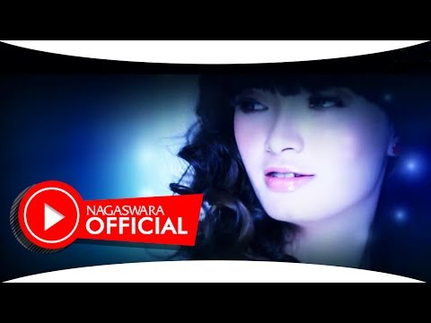 Zaskia Gotik - Ajari Aku Tuhan (Official Music Video NAGASWARA) #music