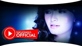 Zaskia - Ajari Aku Tuhan - Official Music Video - Nagaswara