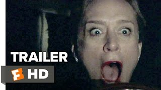 #Horror Official Trailer (2015) - Taryn Manning, Natasha Lyonne Movie HD