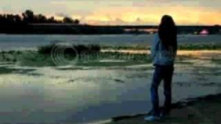 sandhye kanneerithenthe .flv instrumental