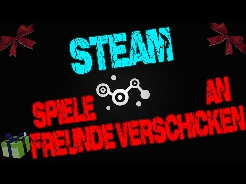 GamingtutorialsDe Heute: Steam