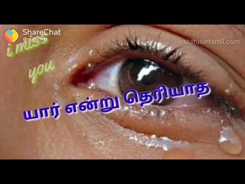 Tamil Status Love Video Songs 1080p HD