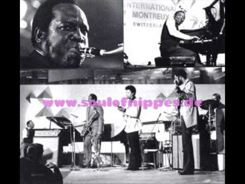 KING CURTIS AND CHAMPION JACK DUPREE - Get with it (Jazz / Blues)